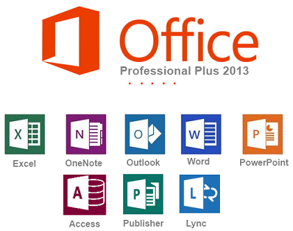Office Application Suite